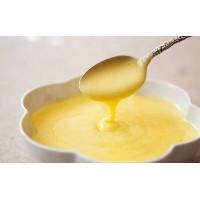 Рецепт лимонного соуса к шашлыку из рыбы