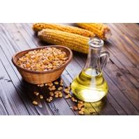 Кукурузное масло - полезные свойства и противопоказания